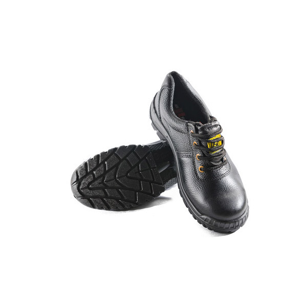 Jaguar Safety Shoes