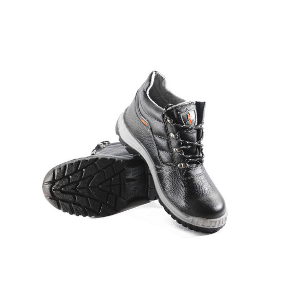 Mirage Safety Shoes