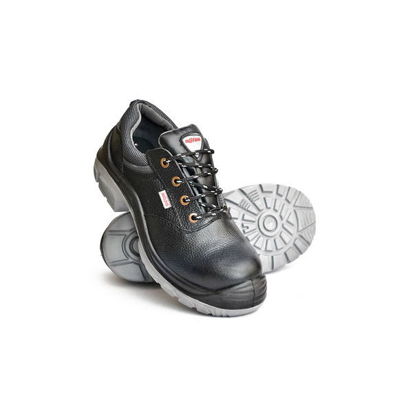 Nucleus Safety Shoes